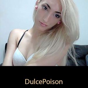 DulcePoison