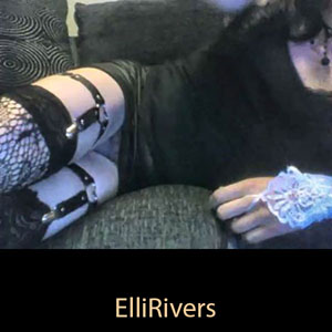 ElliRivers